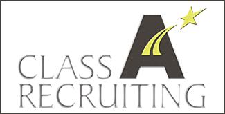Class A Recruiting